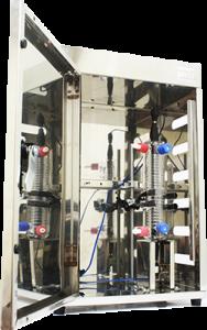 光化學反應套組